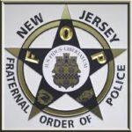 NJ State FOP